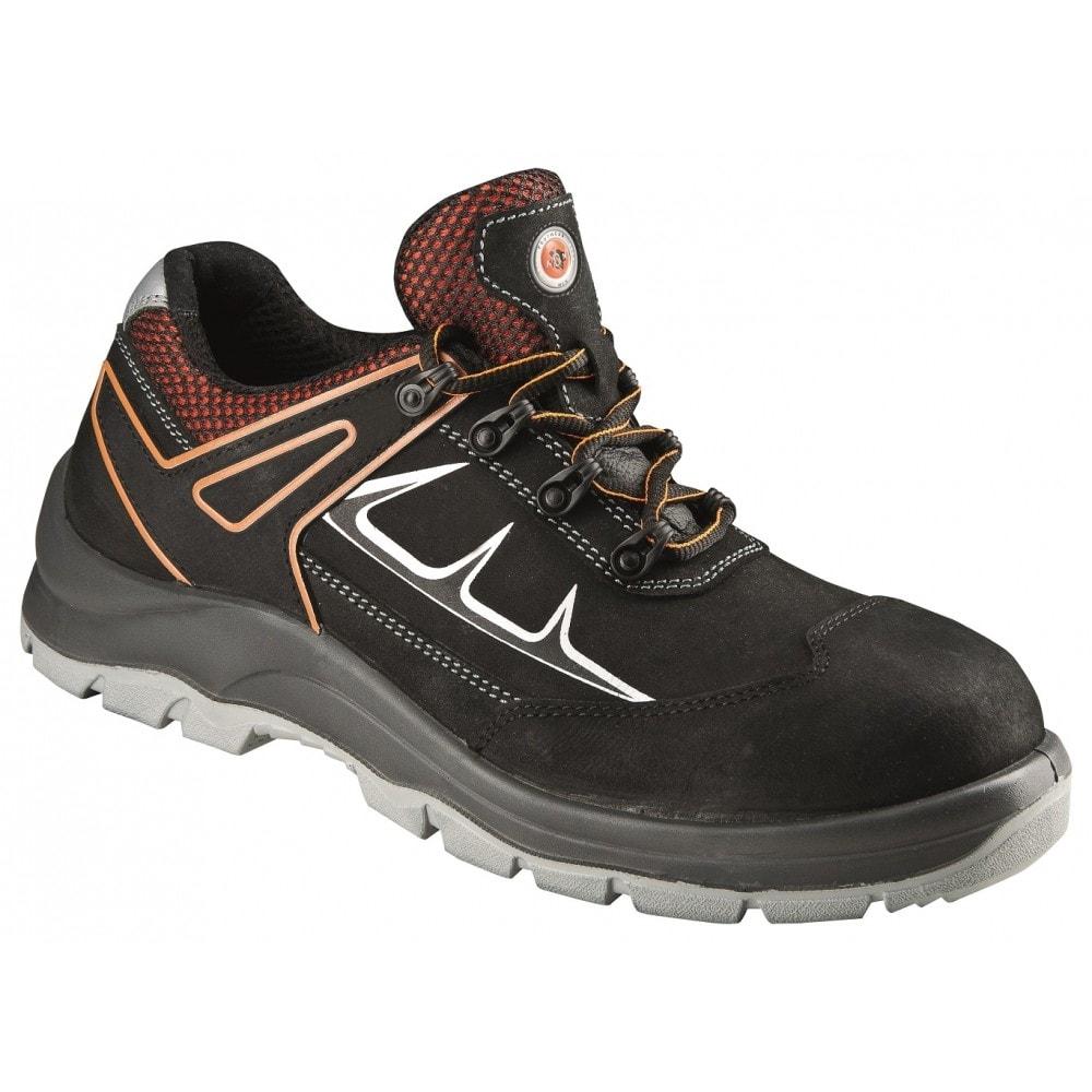 Pracovní obuv DOZERLOW S3 - 37