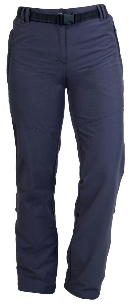 Dámské letní kalhoty MISSISSIPPI - XL
