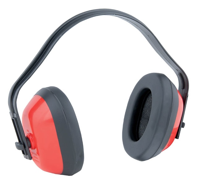 Ochranná sluchátka 4EAR M20