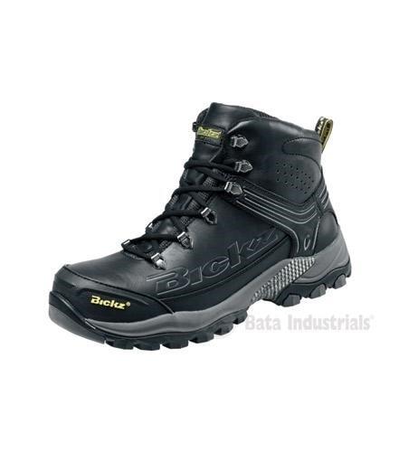 Bata Pracovná obuv Bickz 204 S3 - Úzká | 39