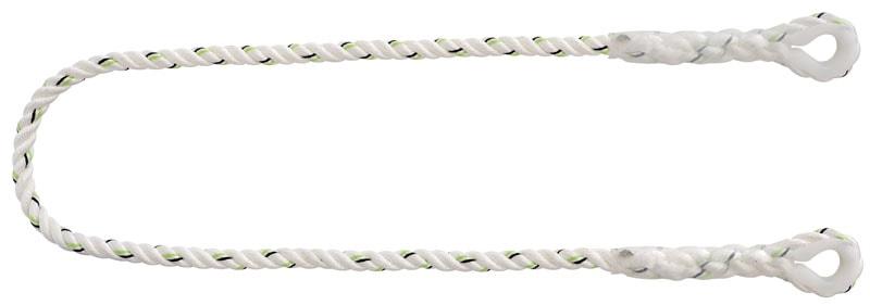 Polohovací lano FA4010015