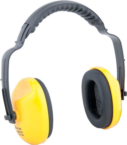 Ochranná sluchátka 4EAR M50
