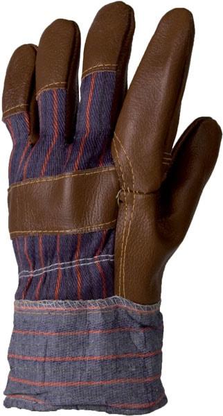 Pracovní rukavice Don Winter