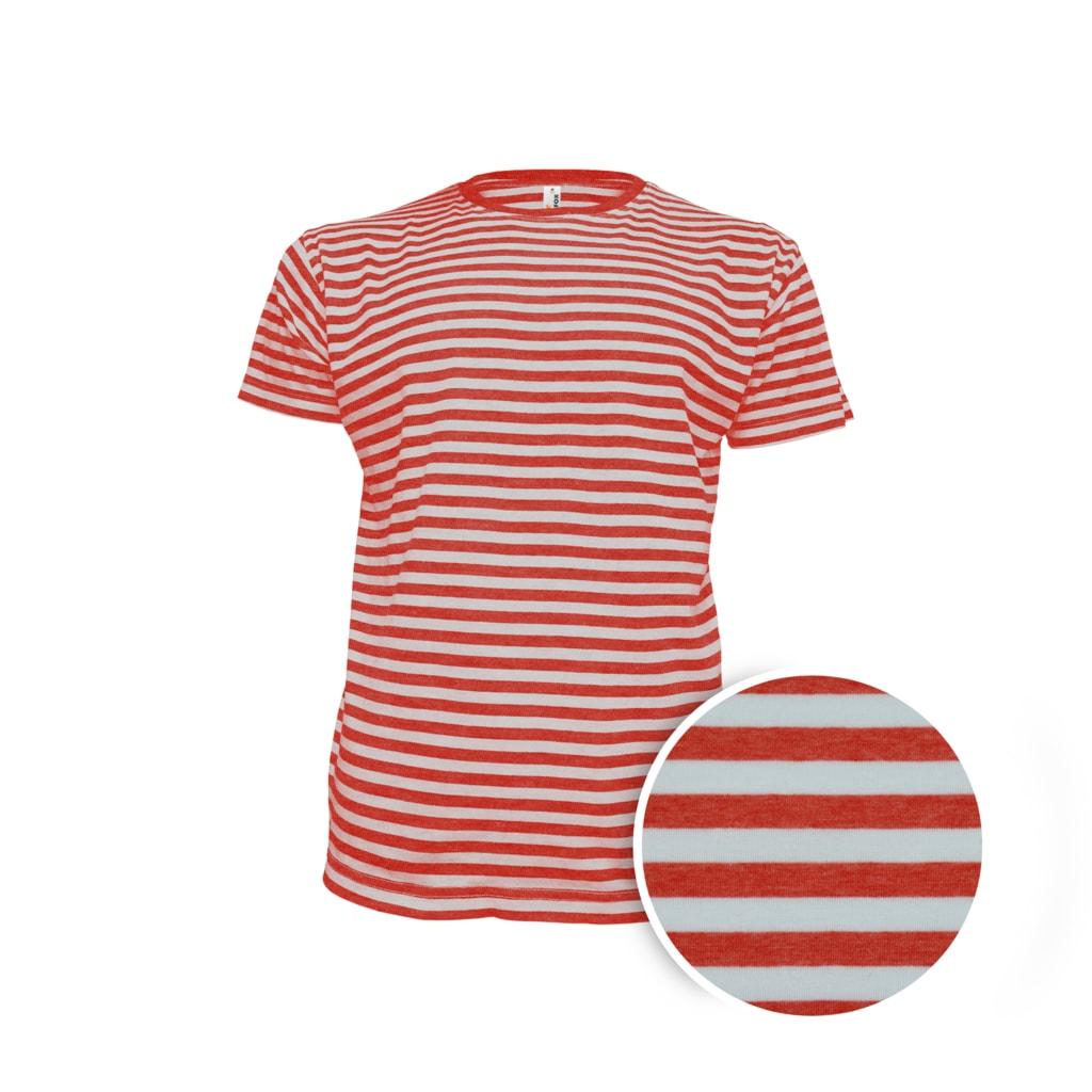 Dětské námořnické tričko Dětské námořnické tričko Tmavě modrá fef9b457fc