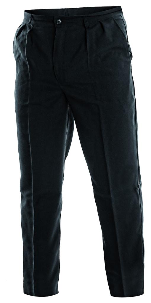 Pánské kalhoty pro číšníky ALBERT - 64