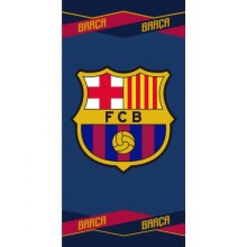 Osuška FC Barcelona -