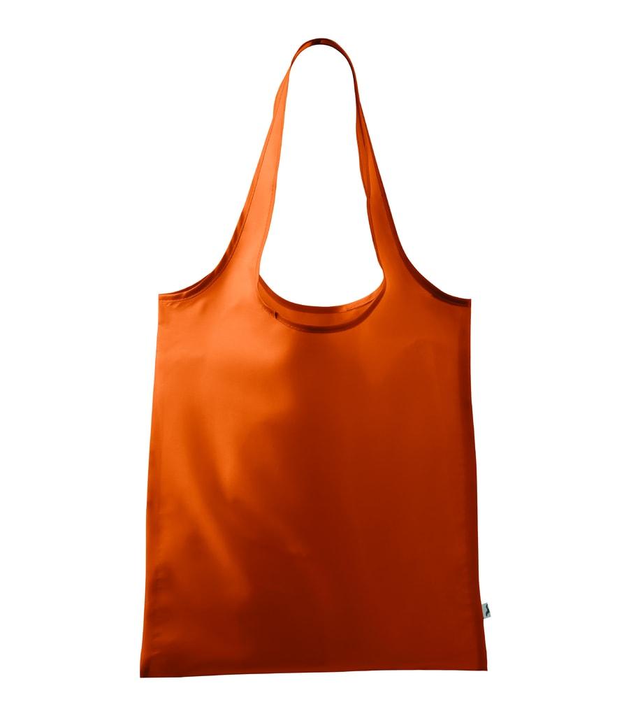 Nákupní taška Beauti - Jantarová | uni