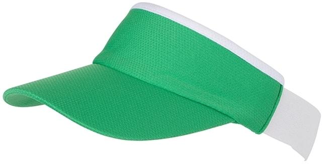 Letní čepice s kšiltem v několika barvách - DobrýTextil.cz dea7a74a8f