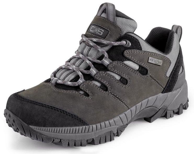 Treková obuv CXS ELBRUS  224bc12f3f