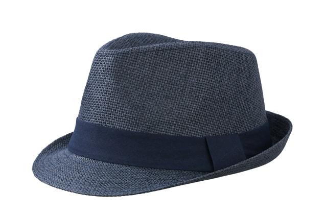 Letní klobouk MB6564 Letní klobouk MB6564 Džínová   džínová 9964ec62c0