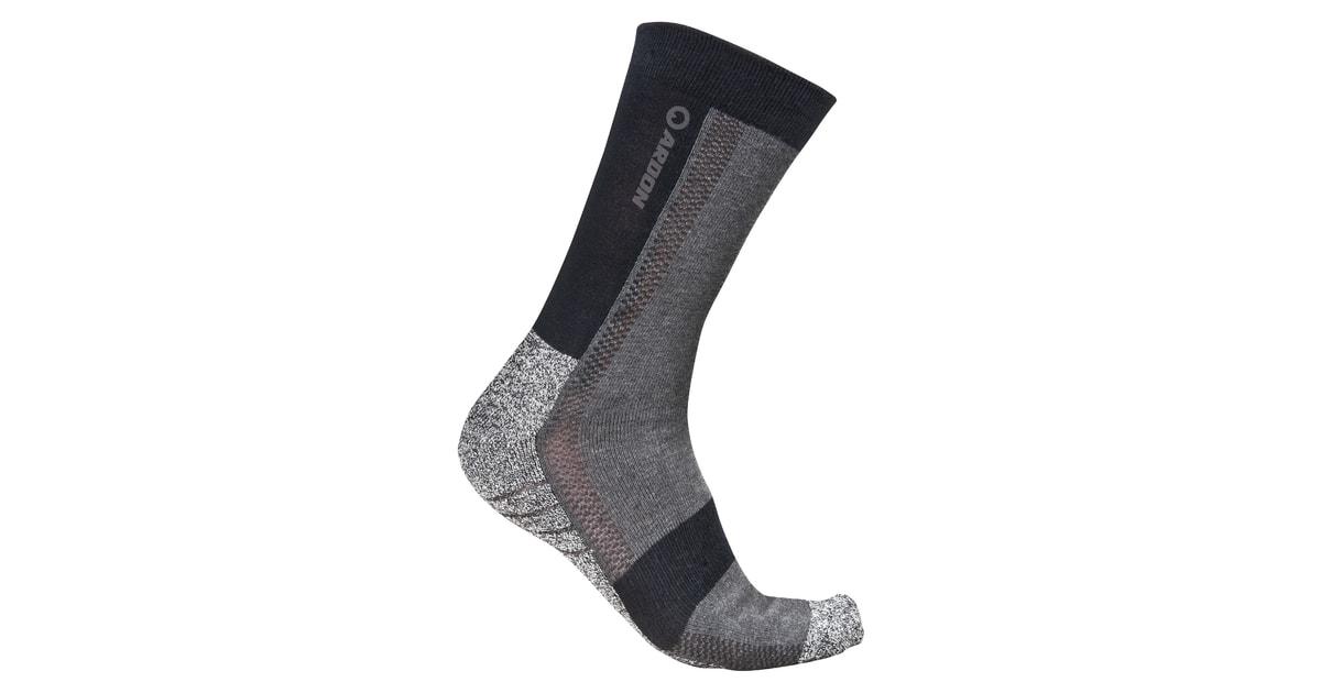 Ponožky - funkční na léto i do zimy - DobrýTextil.cz 1f0de9e7eb