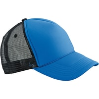 Retro kšiltovka trucker MB6550