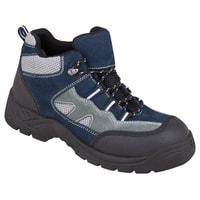 25017feacb1 Kotníkové trekové boty CXS SAJAMA
