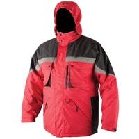 Ardon safety - Pracovní oděvy Ardon za nejnižší ceny (strana 12 ... c8fca1717d