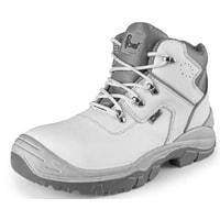 524a28ef918 Pracovní boty s ocelovou špičkou Baťa Active S3 - DobrýTextil.cz
