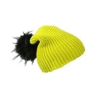b768d6efc51 Zimní pletená čepice MB7984