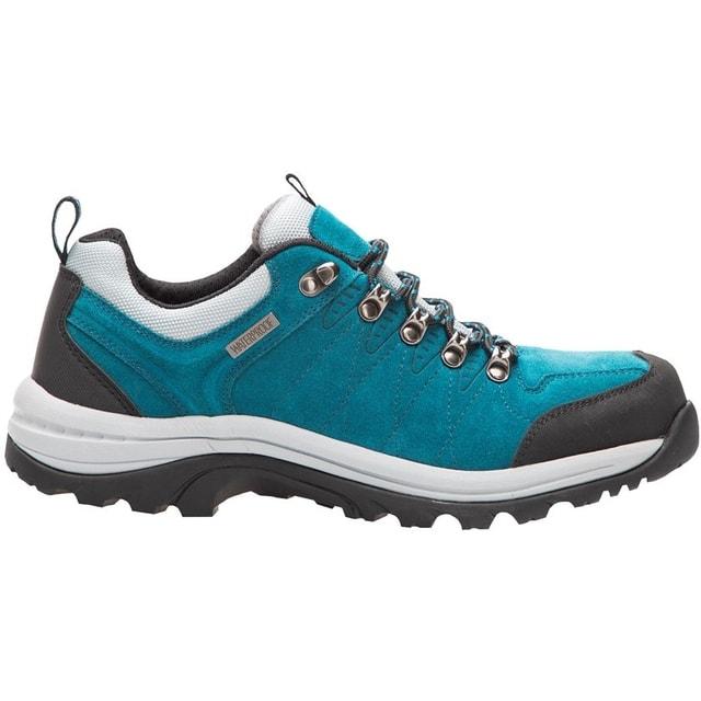 49969f4fe87 Treková obuv SPINNEY - DobrýTextil.sk