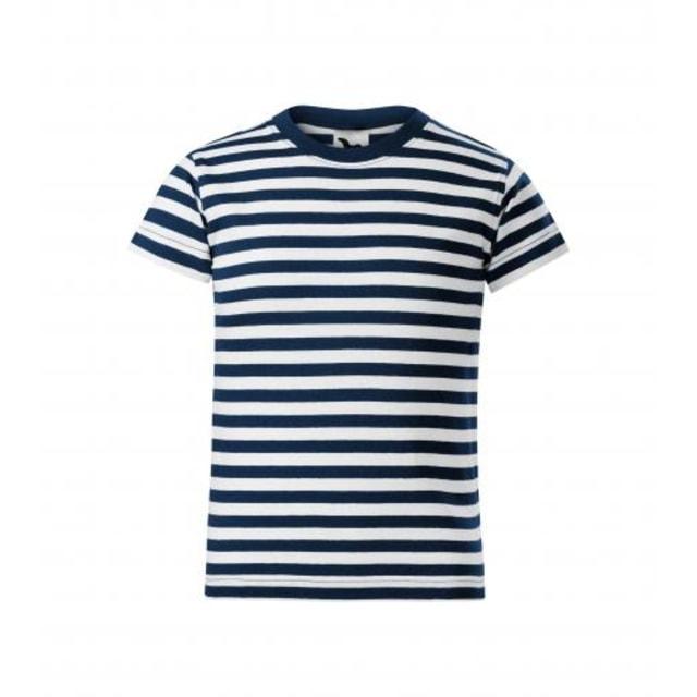 Dětské námořnické tričko Adler - Námořníci pro celou rodinu ... fb489a72663