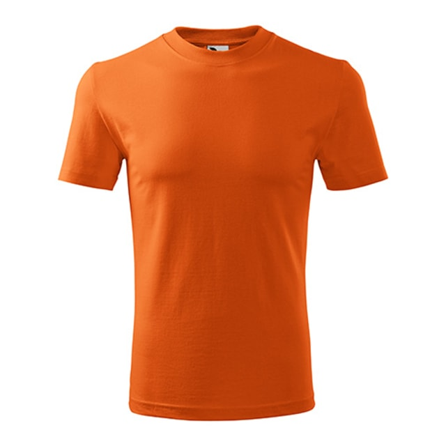 e3e6c138e99 Jednobarevná bavlněná trička Adler Classic - DobrýTextil.cz