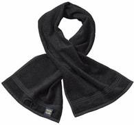 Sportovní ručník MB431 - Černá