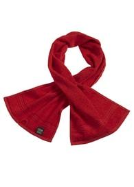 Sportovní ručník MB431 - Červená