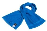 Sportovní ručník MB431 - Modrá