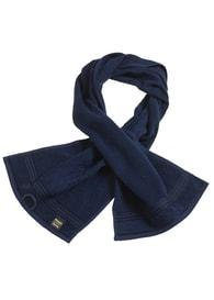 Sportovní ručník MB431 - Tmavě modrá