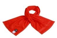 Sportovní ručník MB431 - Tomato