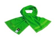 Sportovní ručník MB431 - Zelená