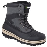 Zimní obuv SNOWMAN - 42